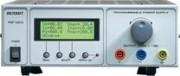PSP 1405 alimentation labo programmable - 512411-62