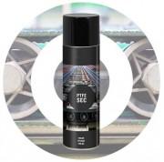 PTFE SEC 500ml - Lubrifiant sec