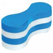 Pull boy de natation