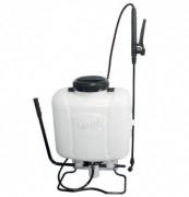 Pulvérisateur à dos électrique - Capacité : 16 L