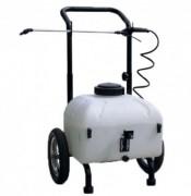 Pulvérisateur tractable - Capacité : 34 L