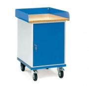 Pupitre d'atelier 150 ou 250 kg - Charge (kg) : 150 ou 250