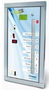 Pupitre de lavage pour piste HP - Pour pistes : HP, RM5, Eurokey