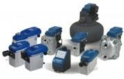 Purgeur de condensats - Pression de service : de 0,8 à 63 bar