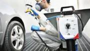 Purificateur d'air comprimé - Système breveté