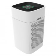 Purificateur d'air pour grande surface - Volume d'air filtré - CADR : 800 m³/h