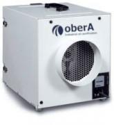 Purificateur d\\\\\\\\\\\\\\\'air professionnel anti-virus COVI10 - Le purificateur d'air professionnel COVI10 est un purificateur d'air anti bactéries et virus adapté aux espaces de petites et moyennes surfaces