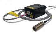Pyromètre infrarouge mesure de température 550 et 3500°C