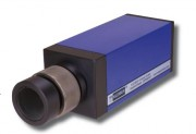 Pyromètre infrarouge spécial KLEIBER 730 - Emps de réponse 180 µs-Temps d'intégration 0,3 ms… 5 s