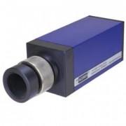 Pyromètre infrarouge spécial KLEIBER 740 - Très petits spots de mesure 0,7…28 mm  - Distance de mesure 288…3000 mm