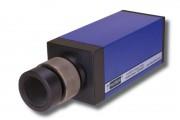 Pyromètre infrarouge spécial mesures de température - Temps de réponse 6 µs -Plages de mesure étendues