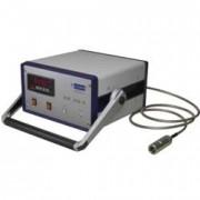Pyromètre infrarouge spécial pyromètre digital - Temps de réponse 10 ms - Liaison série USB-Très petits spots de mesure 0,8…7 mm