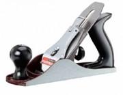 Rabot d'établi handyman - Longueur fer  : 240 - 250 - 355 mm
