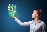 Rachat de créances impayées - Transformer vos créances douteuses en cash
