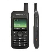 Radio portative professionnelle Motorola - Puissance : 4 à 5 W