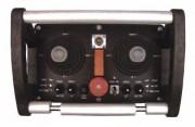 Radiocommande Atex - Sécurité absolue en environnement explosif