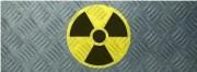 Radiographie industrielle - Détecte les défauts de fabrication