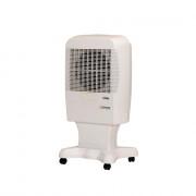 Rafraîchisseur d'air 8000 M3/H - Flux d'air :8000 M3/H - Consommation : 330 W