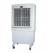 Rafraîchisseur industriel mobile - Consommation électrique (W) : 250