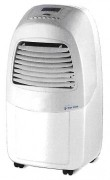 Rafraichisseurs - Chauffage purificateur humidificateur