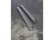 Rallonge de fourche - Longueur utile : 2000 mm