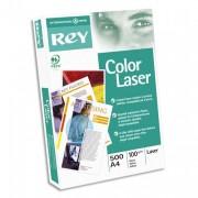 Ramette papier blanc COLOR LASER PAPER 100 g A3 - 500 feuilles blanc Color laser paper 100 g A3