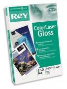 Ramette papier blanc COLOR LASER PAPER 140g A4 - 250 feuilles Color laser paper 140g A4