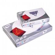 Ramette papier blanc DCP 100g A4 - 500 feuilles DCP Clairefontaine 100g A4