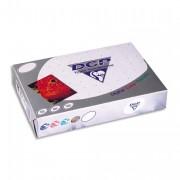 Ramette papier blanc DCP 120g A4 - 250 feuilles DCP Clairefontaine 120g A4