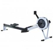 Rameur fitness professionnel - Rameur concept 2