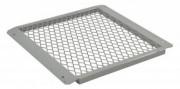 Rampe d'accès grillagée - Charge utile (Kg) : 200 - 250
