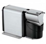 Râpe à fromage professionnelle en aluminium - Dimensions Lx P x H : 238 x 465 x 444 mm