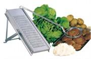 Râpe à légumes