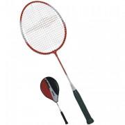 Raquette de badminton enfant - Poids : 100-110 gr - Taille : 61 cm