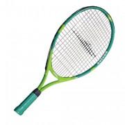 Raquette de tennis 53 cm