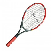 Raquette de tennis pour enfant - Taille : 58 cm - Age : 8 à 11 ans