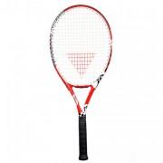 Raquette de tennis tecnifibre - Poids : 275gr