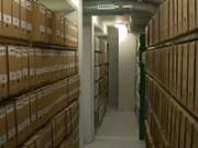 Rayonnage métallique fixe archives - Rayonnage métallique Profiltol