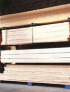 Rayonnage metallique profilbar pour bois - Rayonnage métallique profilbar