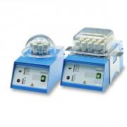 Réacteur minéralisation occasion - Deux modèles disponibles : 9 et 25 postes
