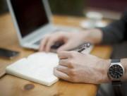 Réalisation de site internet - Conseille sur les axes stratégiques de communication