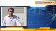Réalisation de video d'entreprise - Avantagez votre site Internet en le dotant d'une TV d'entreprise