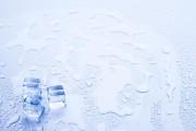 Réalisation et installation des équipements de froid industriel - Des équipements performants et fiables