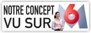 Réalisation Video clip d'entreprise pour site internet - Vidéo d'accueil de site internet