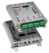 Récepteur bluetooth à interface USB - Amplificateur numérique stéréo intégrée 2 x 60 W