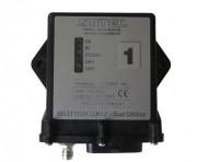 Récepteur de Radiocommande à liaison sans fil   - Récepteur de Radiocommande CANbus