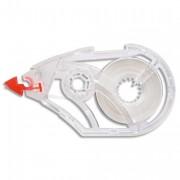 Recharge pour roller de correction à sec ruban 4,2 mm x 12 m - Pritt
