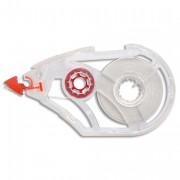 Recharge pour roller de correction à sec ruban 8,4 mm x 12 m - Pritt