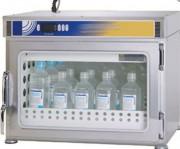 Réchauffeur liquide médical - Réchauffe toute sorte de liquide à usage médical.
