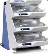 Réchauffeur perfusion transportable - Réchauffeur de perfusion transportable - Rapide et pratique